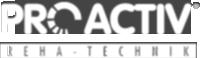 Pro Activ GmbH Homepage
